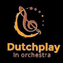 dutchplayinorchestra.nl